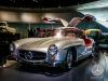 mercedes-benz-club-italia-museo-mercedes-benz-stoccarda-2012-foto-utenti-094