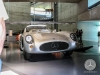 mercedes-benz-club-italia-museo-mercedes-benz-stoccarda-2012-foto-utenti-096