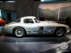 mercedes-benz-club-italia-museo-mercedes-benz-stoccarda-2012-foto-utenti-097