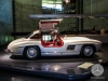 mercedes-benz-club-italia-museo-mercedes-benz-stoccarda-2012-foto-utenti-098