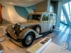mercedes-benz-club-italia-museo-mercedes-benz-stoccarda-2012-foto-utenti-099