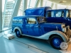 mercedes-benz-club-italia-museo-mercedes-benz-stoccarda-2012-foto-utenti-101