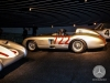 mercedes-benz-club-italia-museo-mercedes-benz-stoccarda-2012-foto-utenti-108