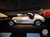 mercedes-benz-club-italia-museo-mercedes-benz-stoccarda-2012-foto-utenti-109