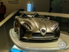 mercedes-benz-club-italia-museo-mercedes-benz-stoccarda-2012-foto-utenti-113
