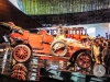 mercedes-benz-club-italia-museo-mercedes-benz-stoccarda-2012-foto-utenti-122