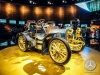 mercedes-benz-club-italia-museo-mercedes-benz-stoccarda-2012-foto-utenti-123