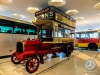 mercedes-benz-club-italia-museo-mercedes-benz-stoccarda-2012-foto-utenti-128