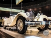 mercedes-benz-club-italia-museo-mercedes-benz-stoccarda-2012-foto-utenti-133