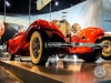 mercedes-benz-club-italia-museo-mercedes-benz-stoccarda-2012-foto-utenti-134