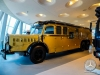 mercedes-benz-club-italia-museo-mercedes-benz-stoccarda-2012-foto-utenti-136
