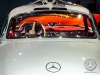 mercedes-benz-club-italia-museo-mercedes-benz-stoccarda-2012-foto-utenti-137
