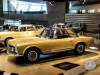 mercedes-benz-club-italia-museo-mercedes-benz-stoccarda-2012-foto-utenti-138