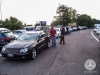 mercedes-benz-club-italia-viaggio-a-stoccarda-2012-06