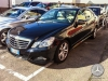 mercedes-benz-club-italia-viaggio-a-stoccarda-2012-20