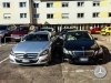 mercedes-benz-club-italia-viaggio-a-stoccarda-2012-22