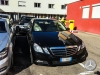 mercedes-benz-club-italia-viaggio-a-stoccarda-2012-23