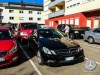 mercedes-benz-club-italia-viaggio-a-stoccarda-2012-26