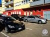 mercedes-benz-club-italia-viaggio-a-stoccarda-2012-29