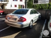 mercedes-benz-club-italia-viaggio-a-stoccarda-2012-32