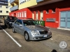 mercedes-benz-club-italia-viaggio-a-stoccarda-2012-33