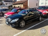 mercedes-benz-club-italia-viaggio-a-stoccarda-2012-34