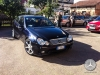 mercedes-benz-club-italia-viaggio-a-stoccarda-2012-38