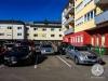 mercedes-benz-club-italia-viaggio-a-stoccarda-2012-40