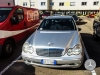 mercedes-benz-club-italia-viaggio-a-stoccarda-2012-41