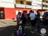 mercedes-benz-club-italia-viaggio-a-stoccarda-2012-43