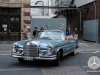 mercedes-benz-club-italia-viaggio-a-stoccarda-2012-48