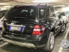 mercedes-benz-club-italia-viaggio-a-stoccarda-2012-52