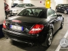 mercedes-benz-club-italia-viaggio-a-stoccarda-2012-53