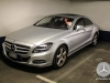 mercedes-benz-club-italia-viaggio-a-stoccarda-2012-54