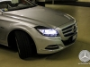 mercedes-benz-club-italia-viaggio-a-stoccarda-2012-59
