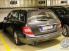 mercedes-benz-club-italia-viaggio-a-stoccarda-2012-60