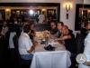 mercedes-benz-club-italia-viaggio-a-stoccarda-2012-70