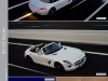sls-amg-roadster-prime-immagini-ufficiali-0_681x960