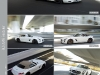 sls-amg-roadster-prime-immagini-ufficiali-19_681x960