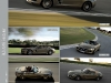 sls-amg-roadster-prime-immagini-ufficiali-28_681x960