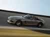SLS AMG Roadster (R 197) 2011