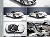 sls-amg-roadster-prime-immagini-ufficiali-5_681x960