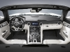 SLS Roadster  ( R 197 )  2011
