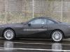 2013-mercedes-benz-sl-class-spy-shots_100333780_m