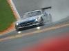2011_spa_24h_race_1_1280x853
