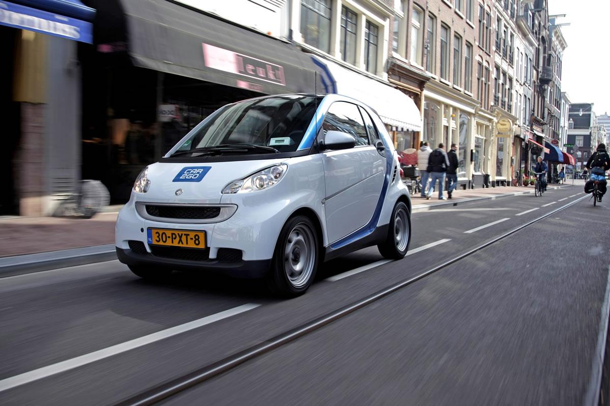 smart-car2go-amsterdam-electric-828366_1530019_3780_2520_11c382_02