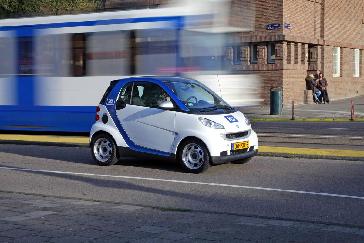 smart-car2go-amsterdam-electric-828369_1530028_3780_2520_11c382_05