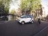 smart-car2go-amsterdam-electric-828370_1530031_3780_2520_11c382_06