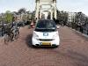 smart-car2go-amsterdam-electric-828373_1530040_3705_2376_11c382_09