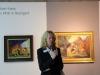mercedes-benz-reporter_mercedes-benz-museum_art-stars-cars_1